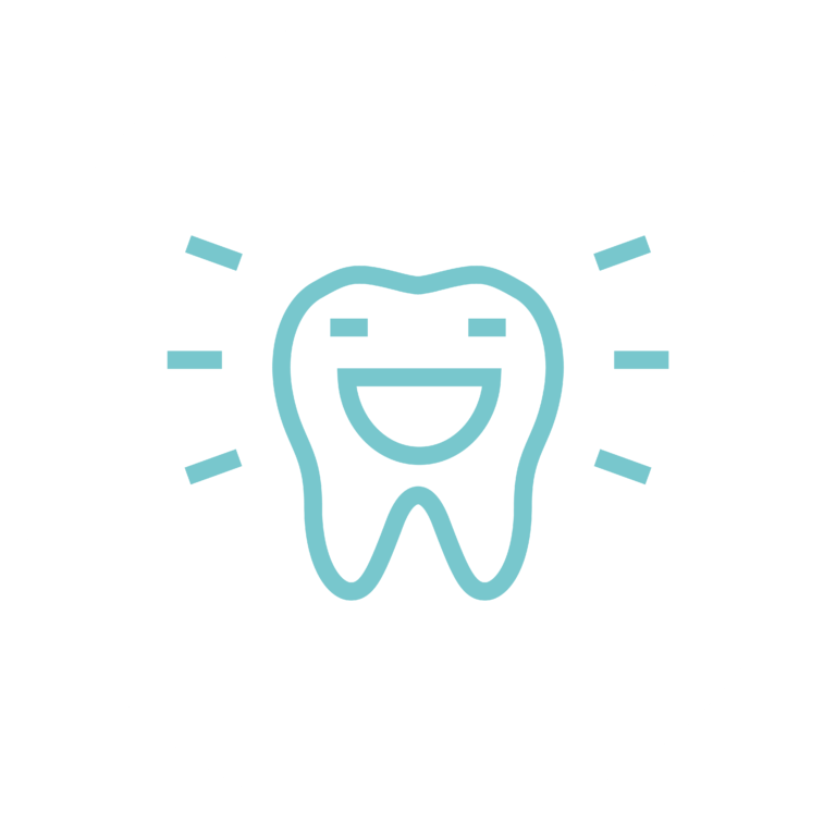 Estètica dental icon